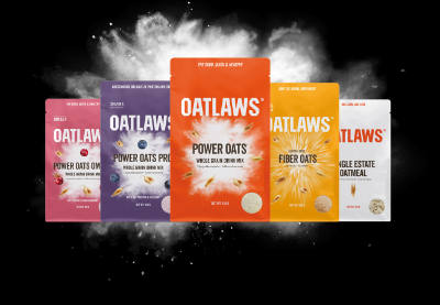 OATLAWS PRODUCTS