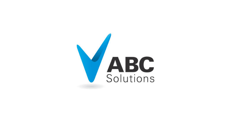 ABC SOLUTIONS OY